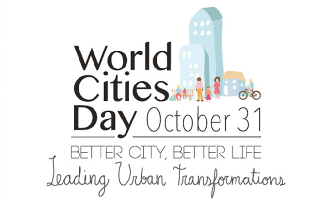 world.cities.day.sized
