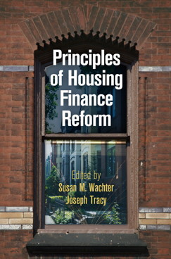 Principles_of_Housing_Finance_Reform