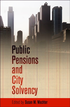 Public_Pensions_and_City_Solvency