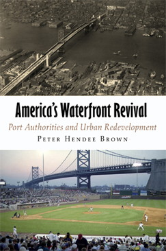 americas-waterfront-revival