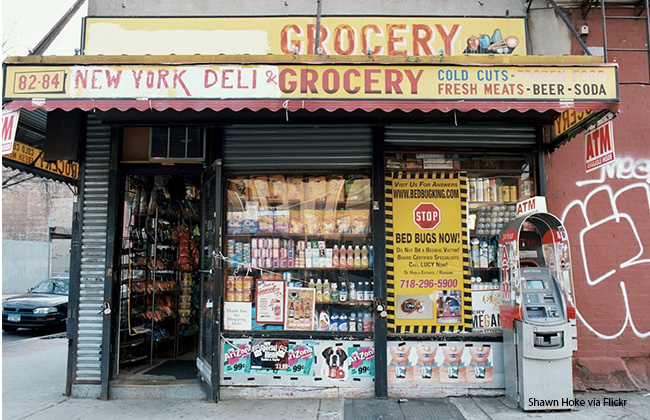 bodega.feature