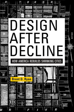 design-after-decline