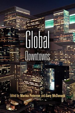 global-downtowns