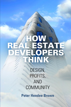 how_real_estate_developers_think