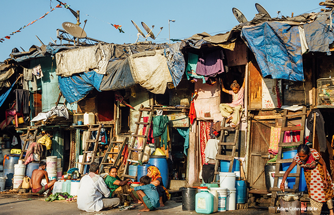 mumbai.slum.feature