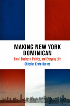 new-york-dominican
