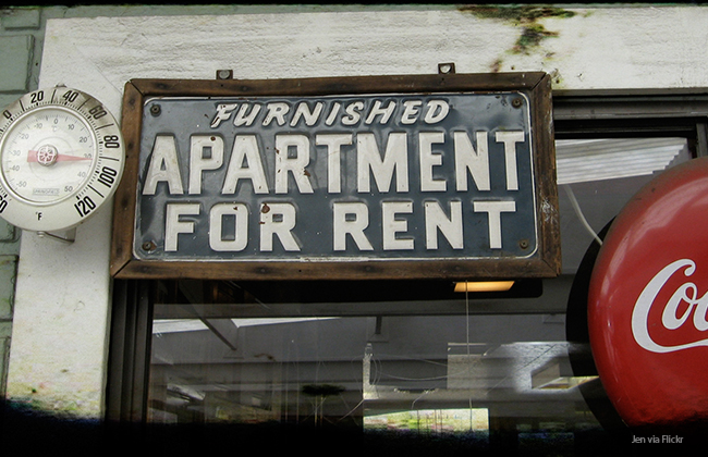 rental.sign.sized