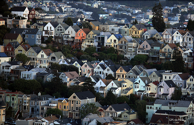 s.f.houses.sized